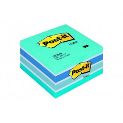 3M 2028P cubo di Foglietti Post-it®