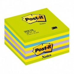 3M 2029NB cubo di Foglietti Post-it®