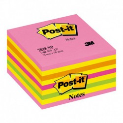 3M2028P cubo di Foglietti Post-it®